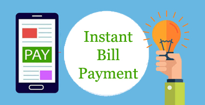 Image result for bill payment